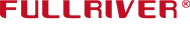 Hunan Hengmao High-tech Co. LTD